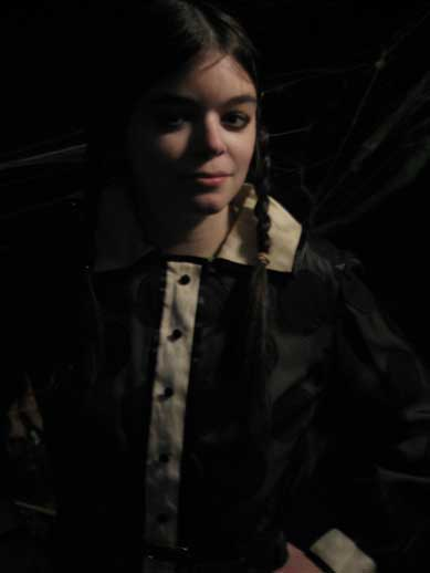 Haunt On The Hill Picture 2